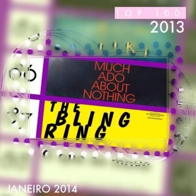 TOP100 (2013)